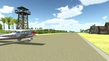 Imagen 22 de Island Flight Simulator