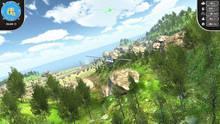 Imagen Island Flight Simulator