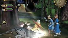 Imagen 4 de Avatar: The Last Airbender