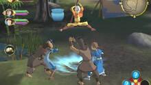 Imagen 3 de Avatar: The Last Airbender