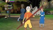Imagen 2 de Avatar: The Last Airbender