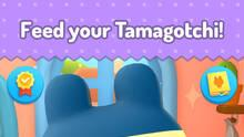 Imagen 2 de My Tamagotchi Forever