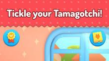 Imagen My Tamagotchi Forever