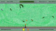 Imagen Bug Battle
