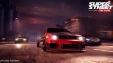 Imagen 3 de Super Street: The Game