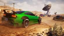Imagen 6 de Super Street: The Game