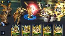 Imagen 11 de Saint Seiya Cosmo Fantasy