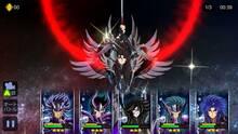 Imagen 13 de Saint Seiya Cosmo Fantasy