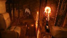 Imagen 3 de Wands