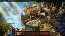 Imagen 4 de Botanica: Earthbound Collector's Edition