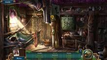 Imagen 5 de Botanica: Earthbound Collector's Edition