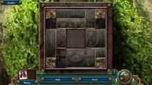 Imagen 6 de Botanica: Earthbound Collector's Edition