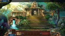 Imagen 7 de Botanica: Earthbound Collector's Edition