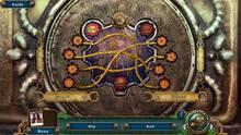 Imagen 9 de Botanica: Earthbound Collector's Edition