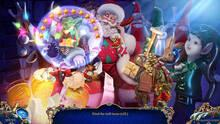 Imagen Christmas Stories: Hans Christian Andersen's Tin Soldier Collector's Edition