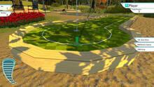 Imagen 3D MiniGolf