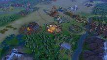 Imagen 14 de Sid Meier's Civilization VI: Rise and Fall