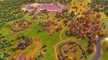 Imagen 16 de Sid Meier's Civilization VI: Rise and Fall