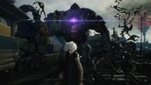 Imagen 78 de Devil May Cry 5