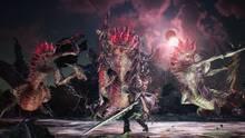 Imagen 111 de Devil May Cry 5