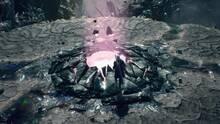 Imagen 112 de Devil May Cry 5