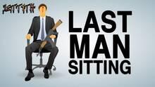 Imagen 1 de Last Man Sitting