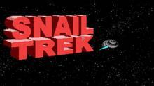 Imagen 1 de Snail Trek - Chapter 2: A Snail Of Two Worlds