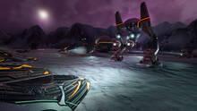 Imagen 20 de Battlezone: Combat Commander
