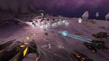 Imagen 24 de Battlezone: Combat Commander