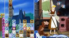 Imagen 36 de Meteos: Disney Edition