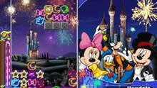 Imagen 30 de Meteos: Disney Edition