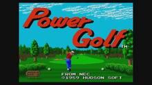 Imagen 1 de Power Golf CV