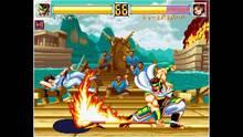 Imagen 1 de NeoGeo World Heroes 2 Jet