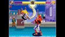 Imagen 2 de NeoGeo World Heroes 2 Jet