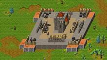 Donjon Defense