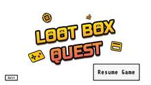 Loot Box Quest