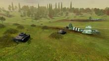 Imagen 8 de Panzer Elite Action