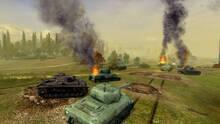 Imagen 7 de Panzer Elite Action