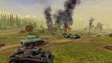 Imagen 6 de Panzer Elite Action