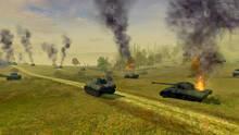 Imagen 5 de Panzer Elite Action