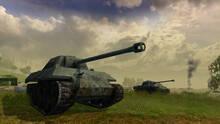 Imagen 3 de Panzer Elite Action