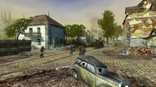 Imagen 2 de Panzer Elite Action