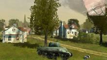 Imagen 1 de Panzer Elite Action