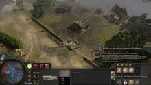 Imagen 1 de Company of Heroes: Blitzkrieg Mod