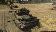 Imagen 2 de Company of Heroes: Blitzkrieg Mod