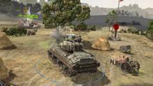 Imagen 4 de Company of Heroes: Blitzkrieg Mod