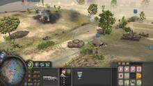 Imagen 7 de Company of Heroes: Blitzkrieg Mod