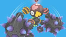 Imagen 123 de Super Monkey Ball: Banana Blitz