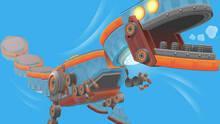 Imagen 122 de Super Monkey Ball: Banana Blitz
