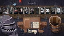 Imagen 5 de Card Crawl